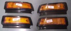 AE86 Trueno JDM Zenki Indicators